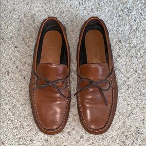 Cole Haan Drivers Size 11
